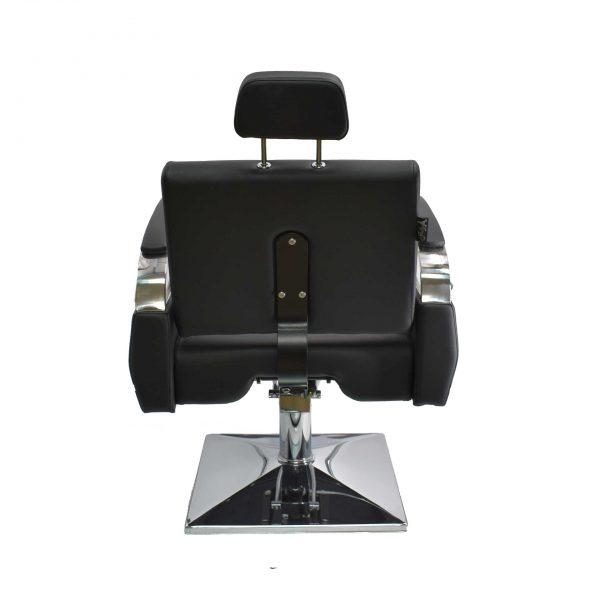 reclining-chair-31211-5