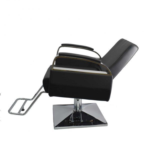 reclining-chair-31211-6