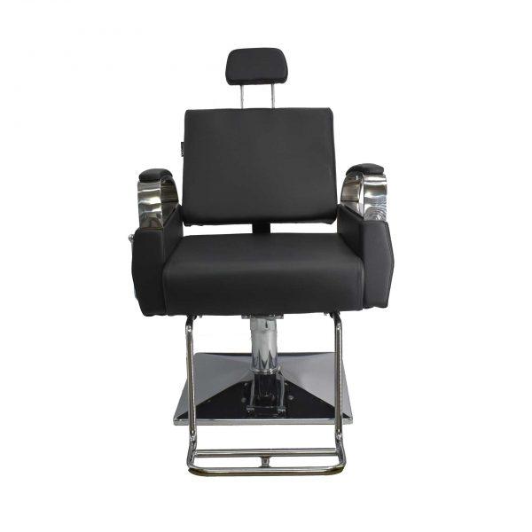 reclining-chair-31211