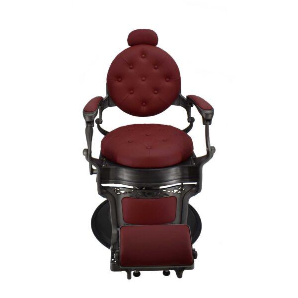 barber-chair-31839-burgundy-gray-2