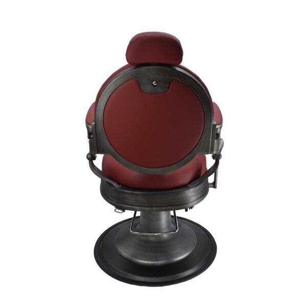 barber-chair-31839-burgundy-gray-3