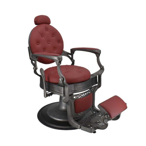 barber-chair-31839-burgundy-gray