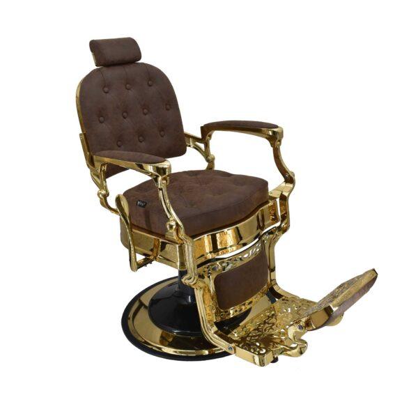 31852-gold-matt-brown-1