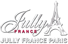 Jully France Paris
