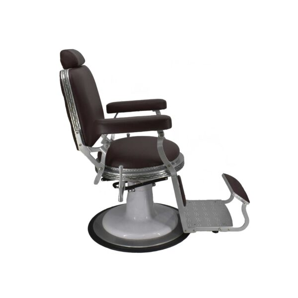 barber-chair-2270-d-brown-1