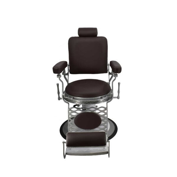 barber-chair-2270-d-brown-2
