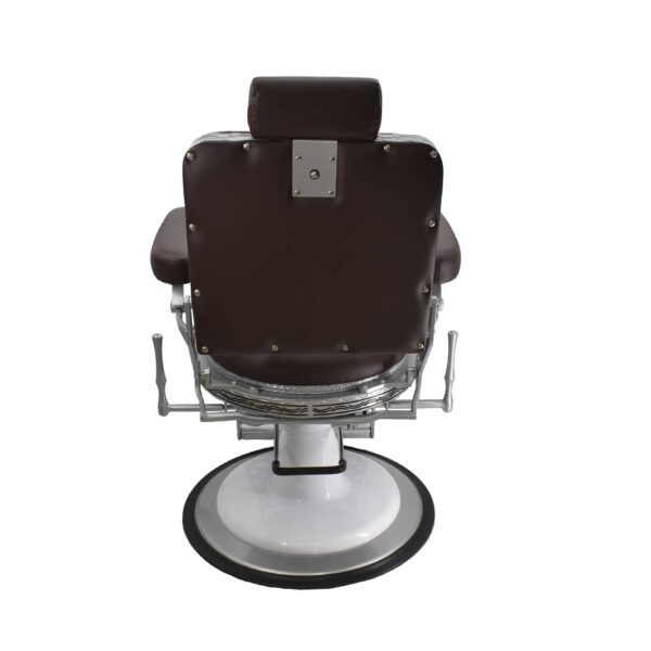barber-chair-2270-d-brown-3