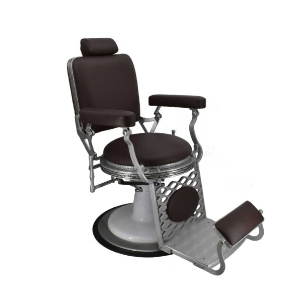 barber-chair-2270-d-brown