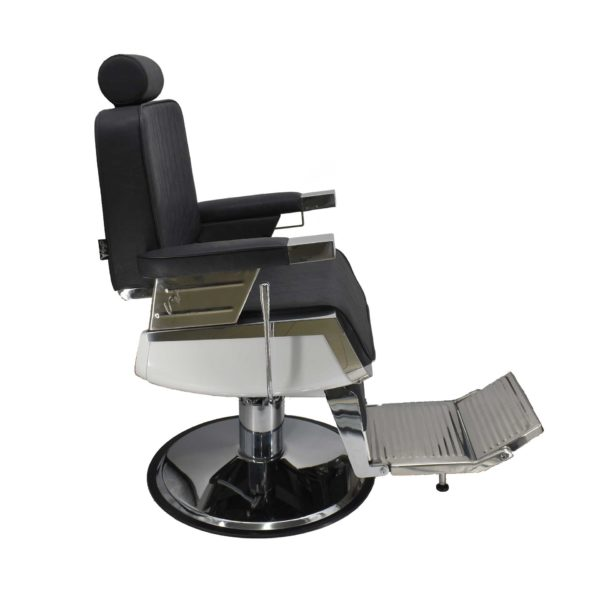 barber-chair-31819-2402-1
