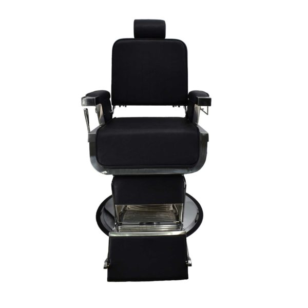 barber-chair-31819-2402-2