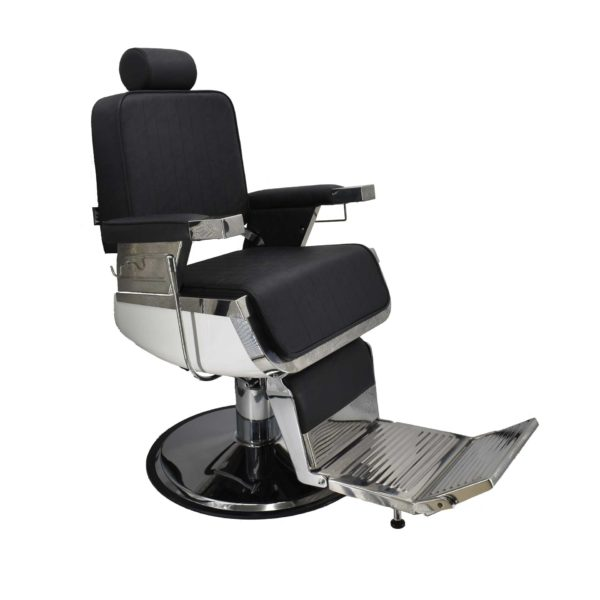 barber-chair-31819-2402