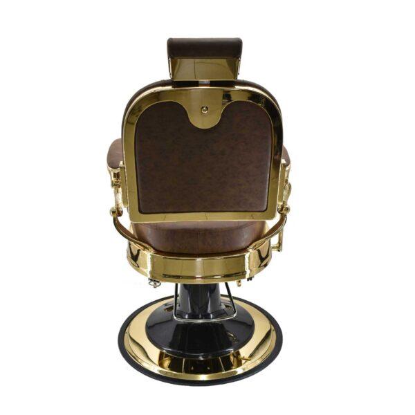 barber-chair-31852-gold-matt-brown-4