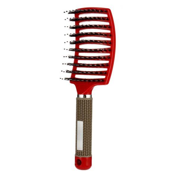 brush 14 red