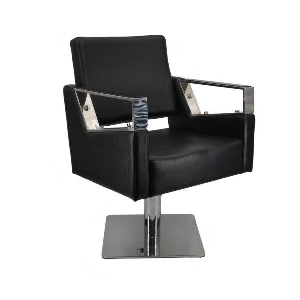 chair-203-1