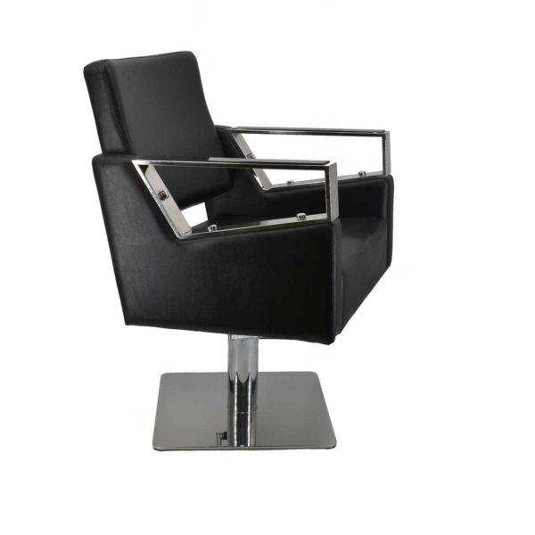 chair-203-2