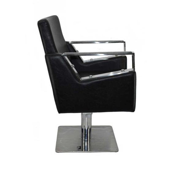 chair-203-3