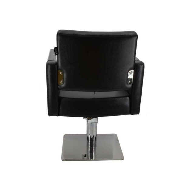 chair-203-5