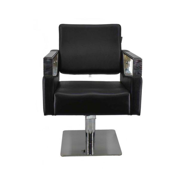 chair-203-a