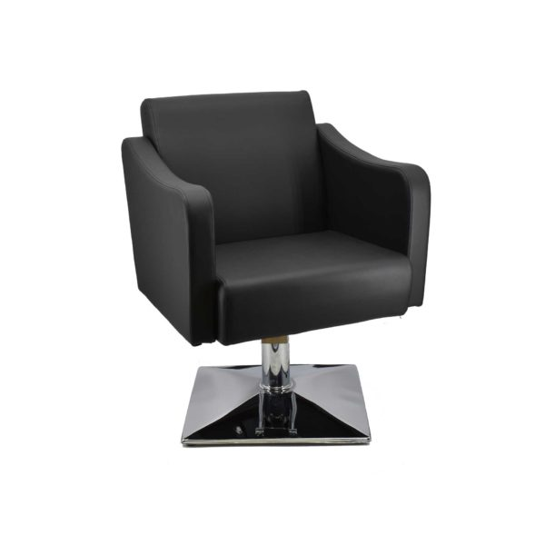 chair-6533-V5-1