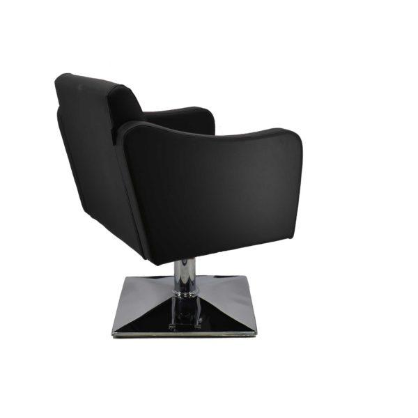 chair-6533-V5-4