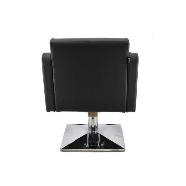 chair-6533-V5-5