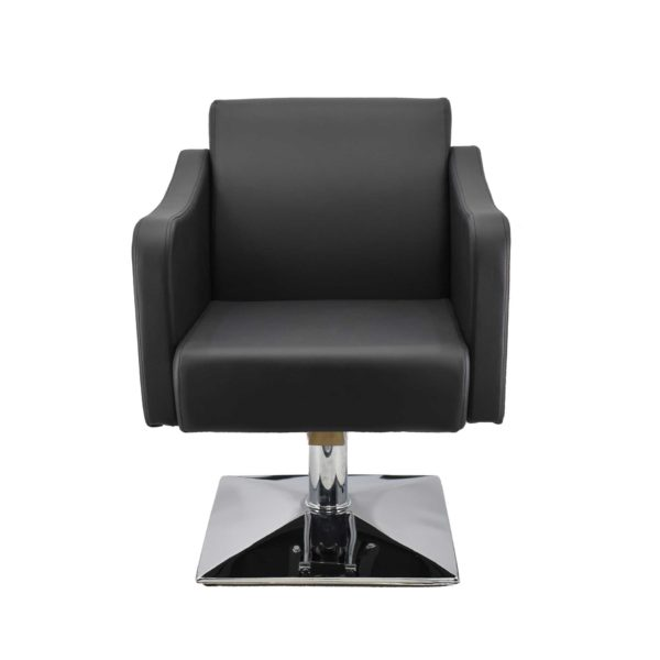 chair-6533-V5
