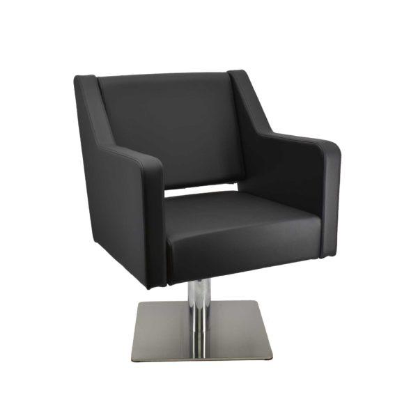 chair-6535-x5-1