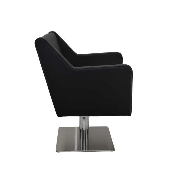 chair-6535-x5-3