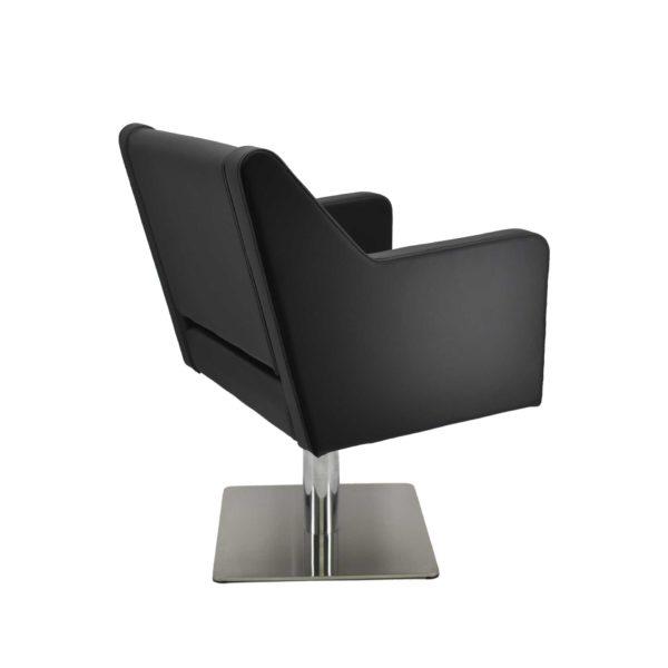 chair-6535-x5-4