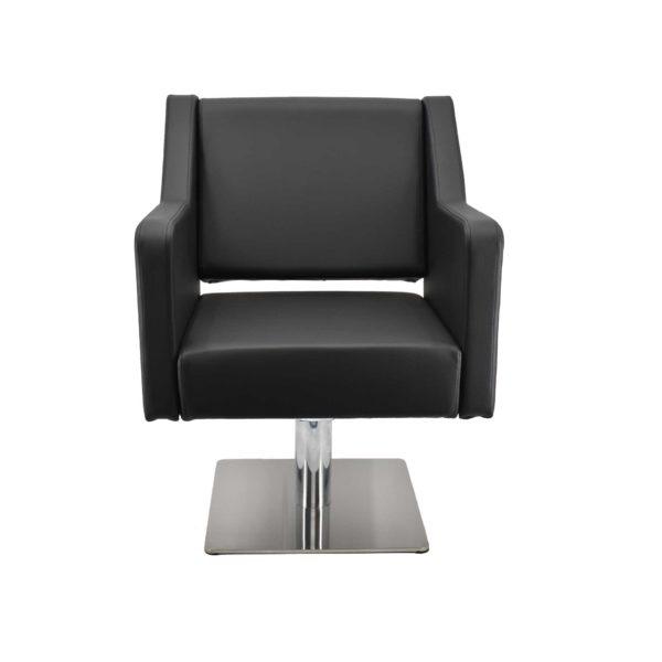 chair-6535-x5