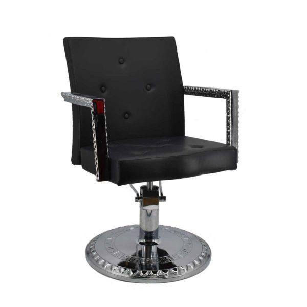 chair-b23-1