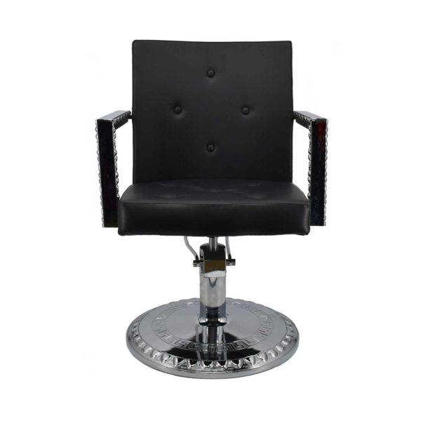chair-b23
