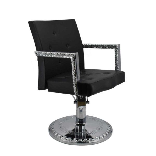 chair-b23-2