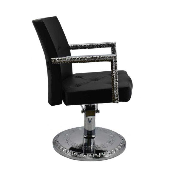 chair-b23-3