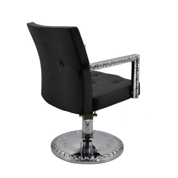 chair-b23-4