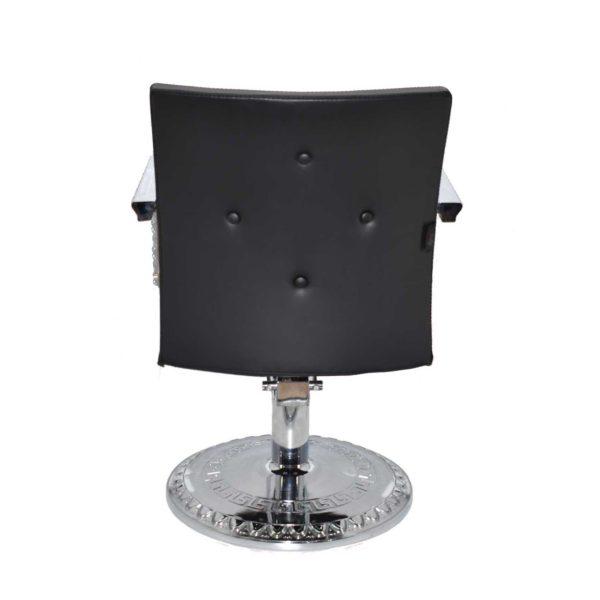 chair-b23-5