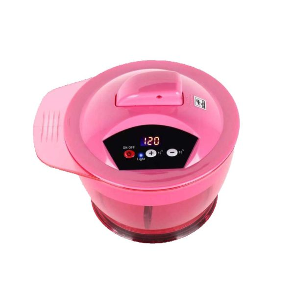 electric-mixer-95-3