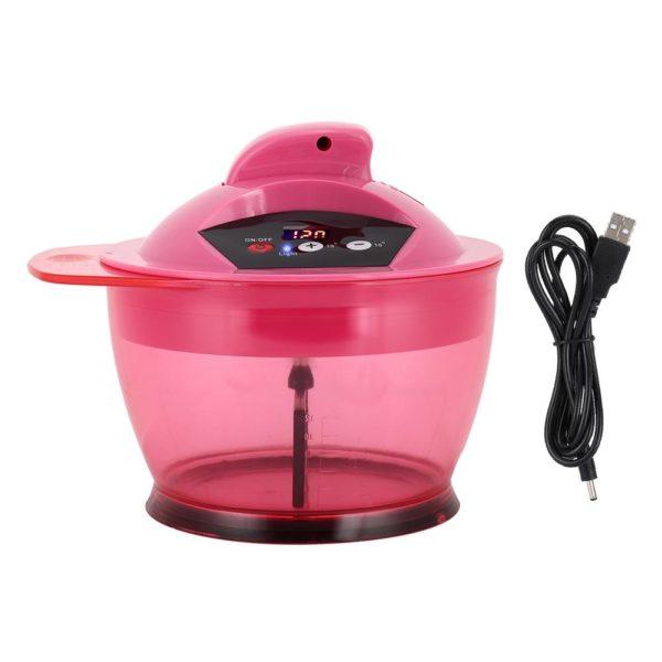 electric-mixer-95-4