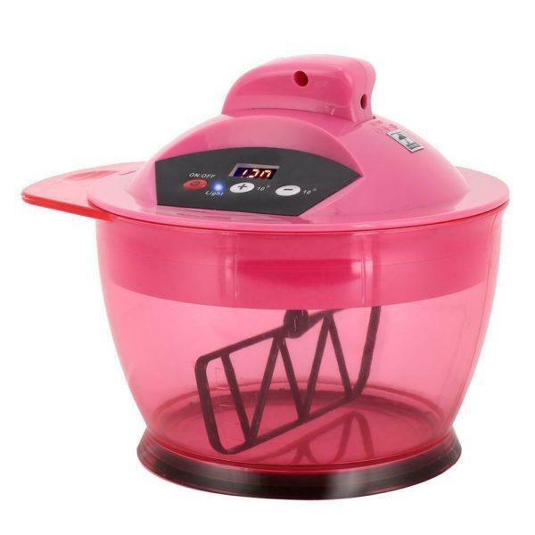 electric mixer 95