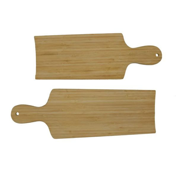 highligh-paddle-wooden