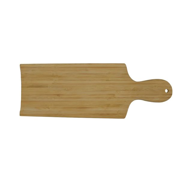 highligh-paddle-wooden-small