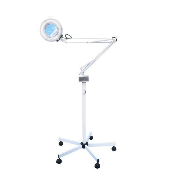 lamp-m-2021