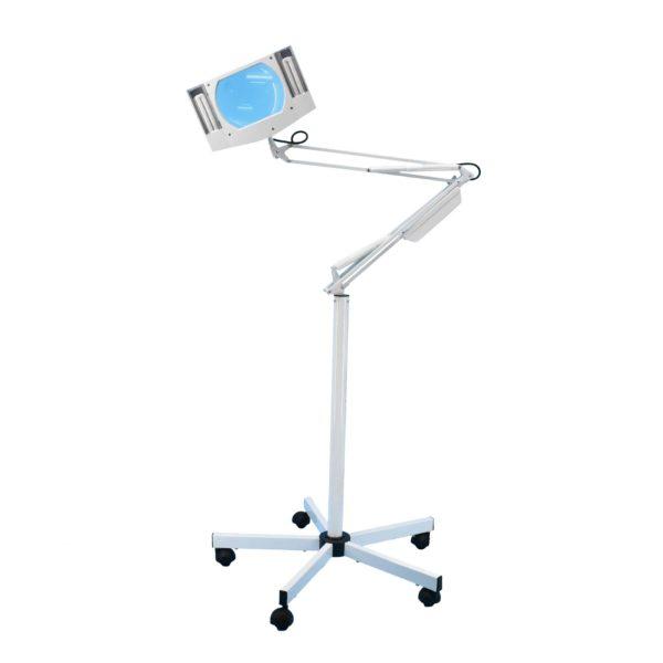 lamp-m-2049-1