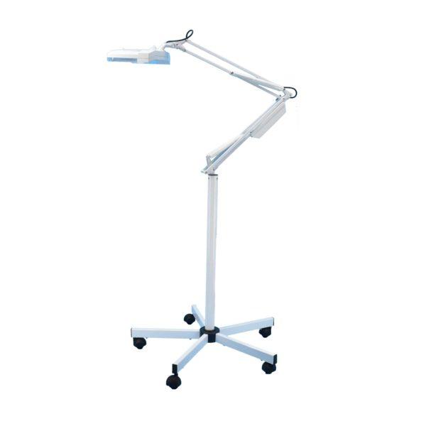 lamp-m-2049