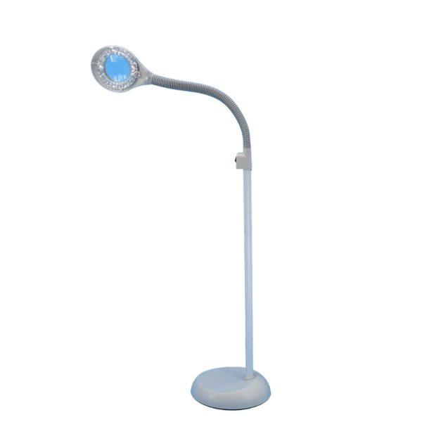 led-lamp-lq225