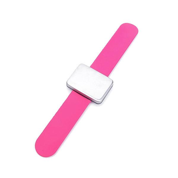 magnetik-holder-pink