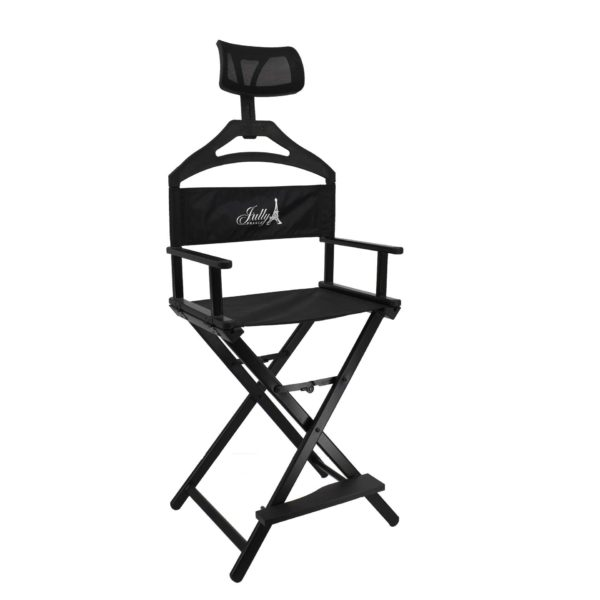 make-up-chair-1