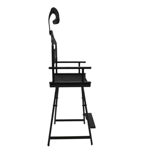 make-up-chair-2