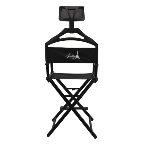 make-up-chair-3