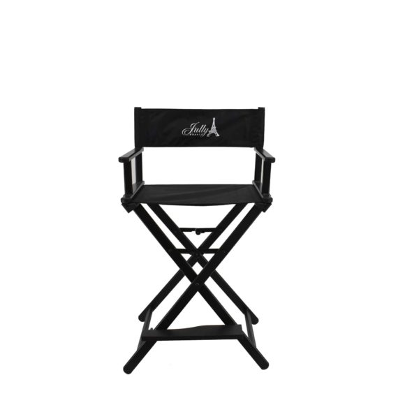 make-up-chair-5